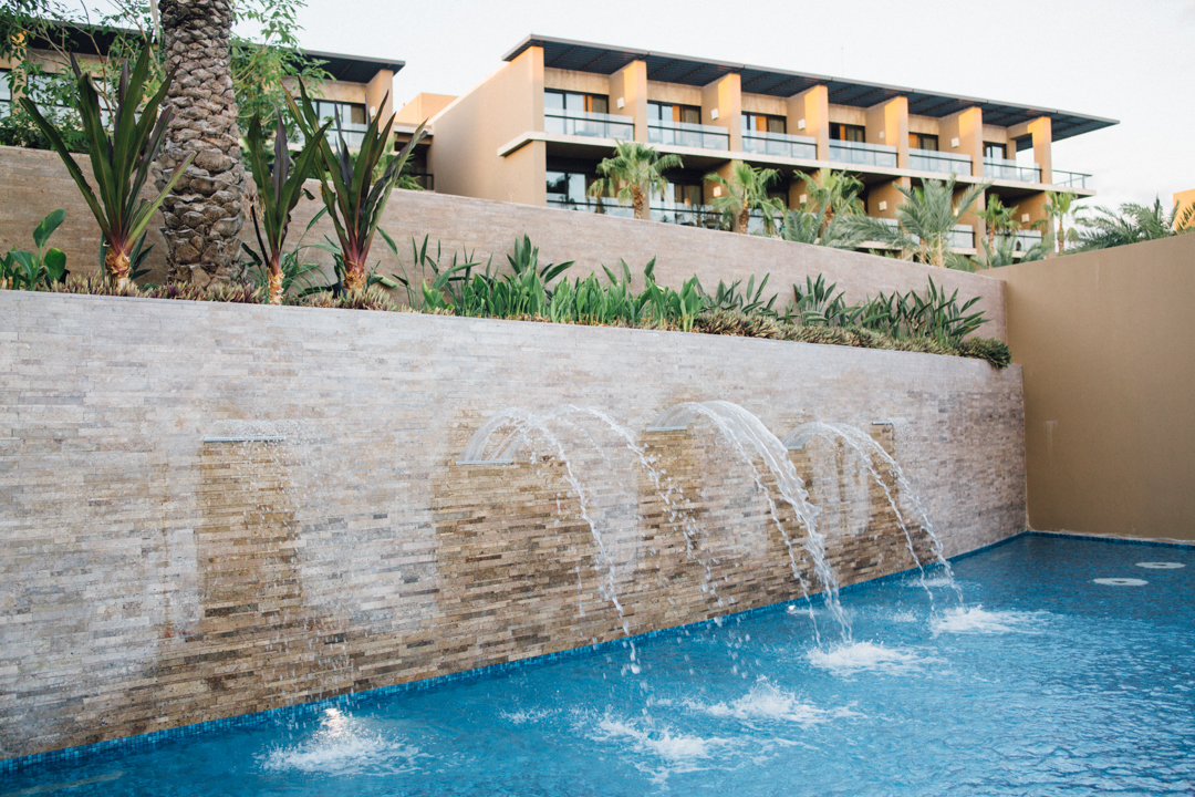 resized-hotel-7546