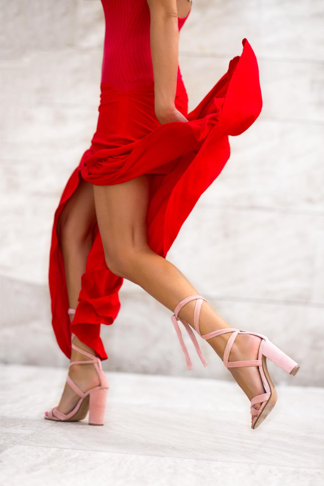 resized-pinkshoes-1