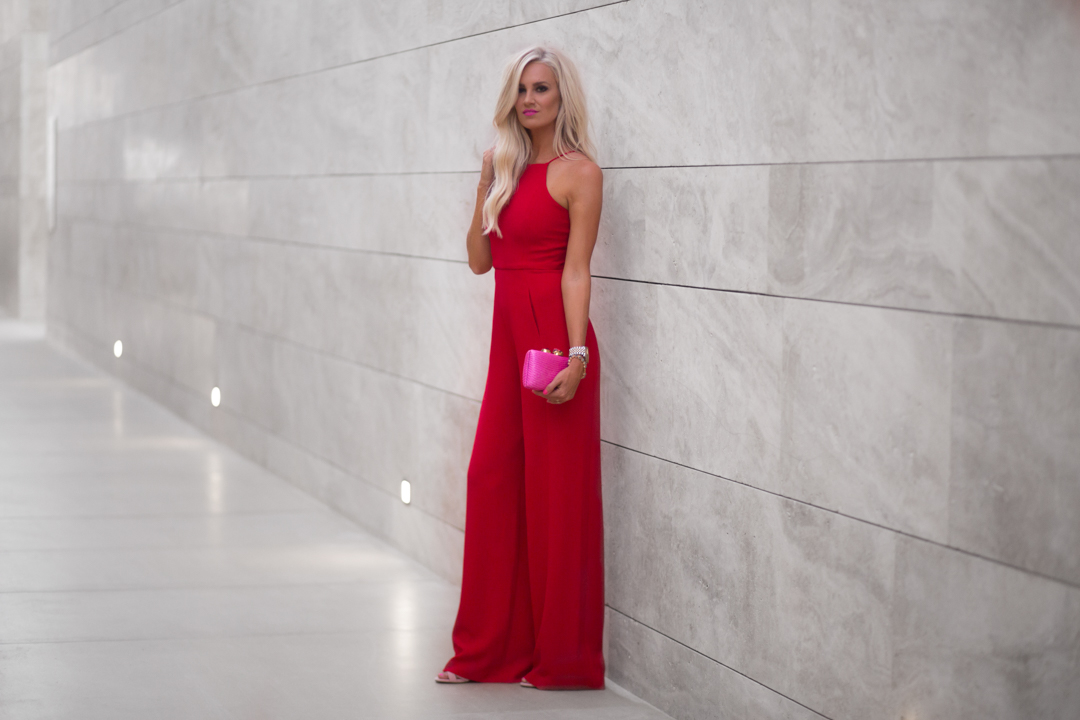 resized-red-1