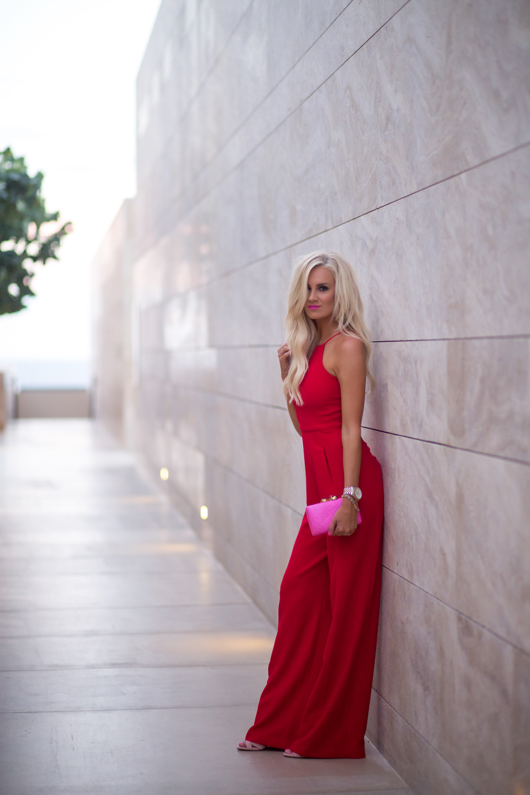 resized-red-14
