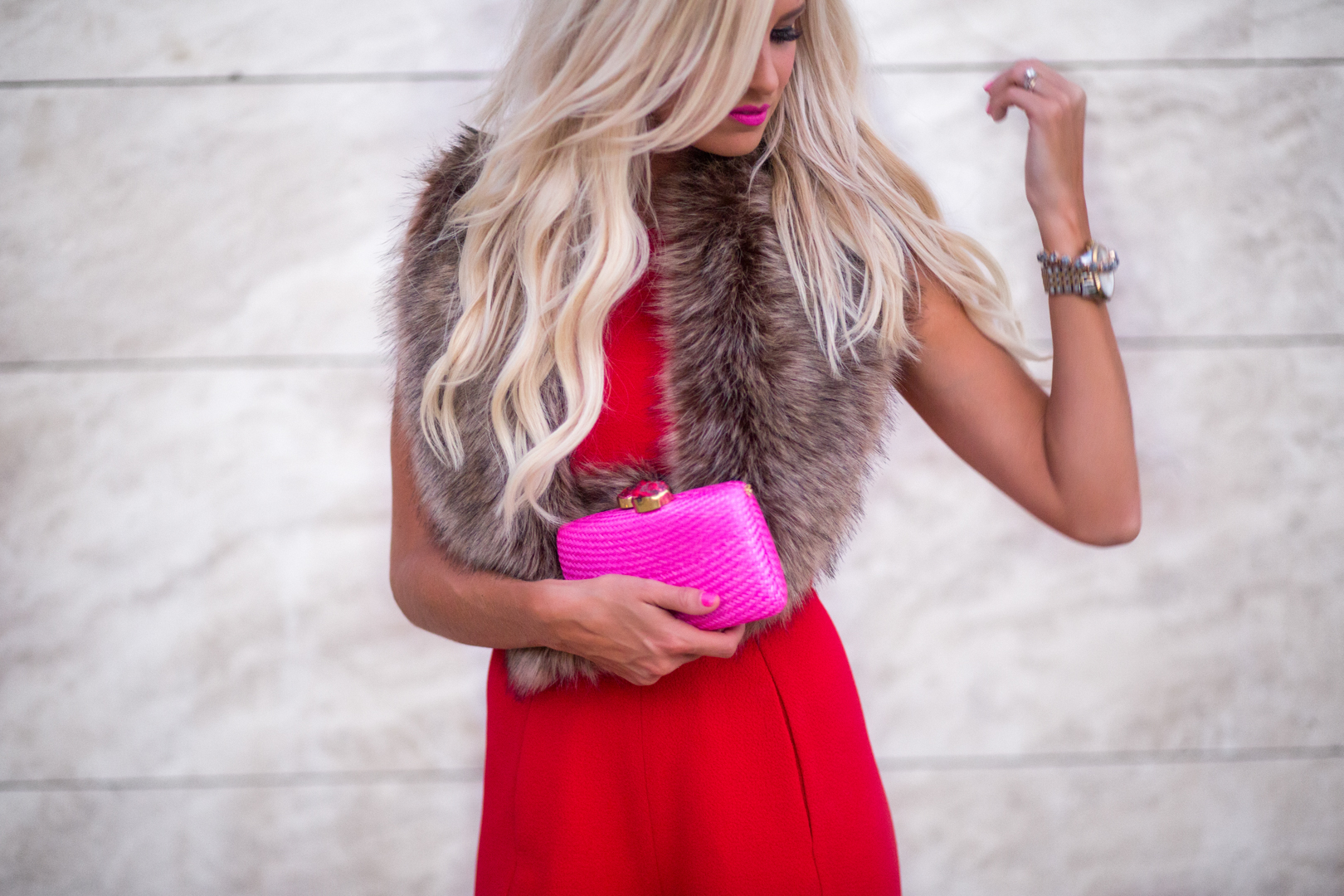 resized-red-20-1
