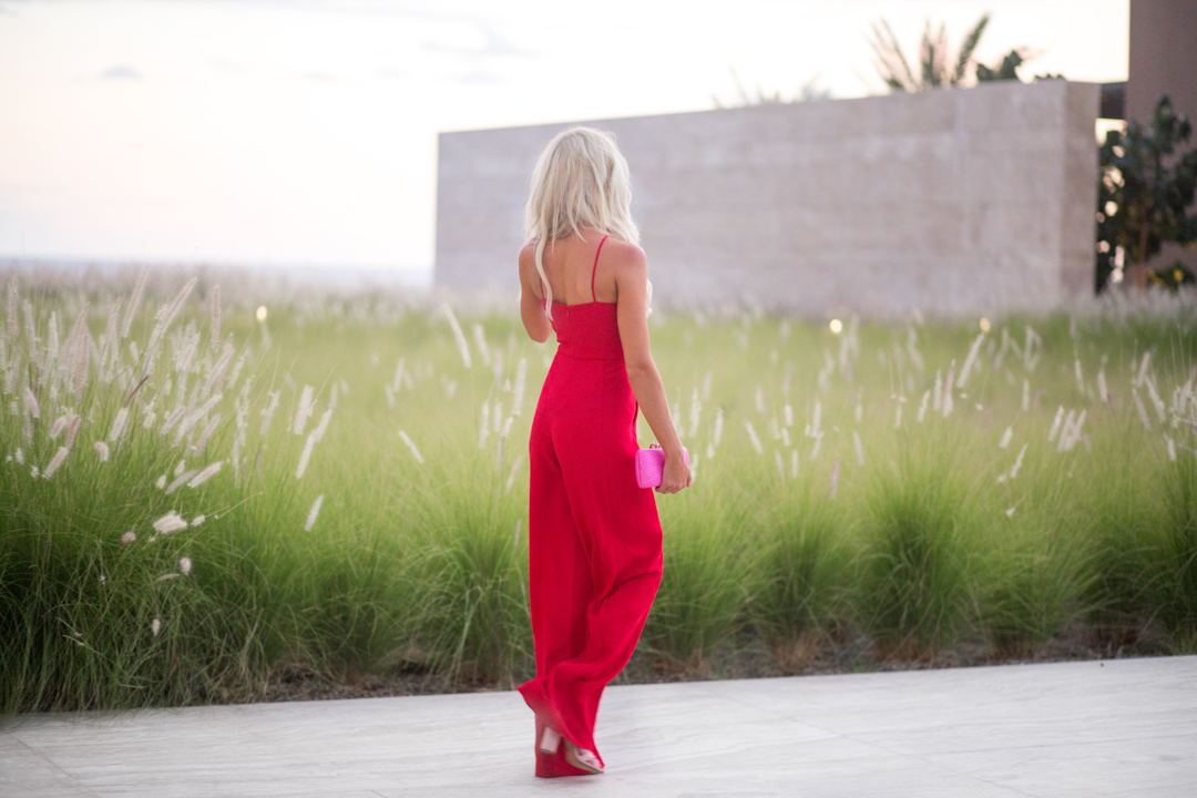 resized-red-5