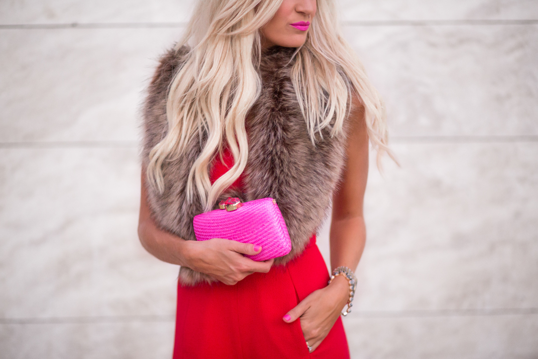 resized-red-6