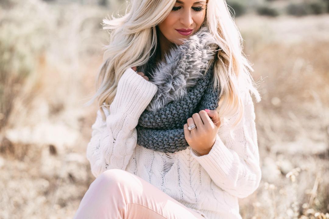 resized-whitesweater-10