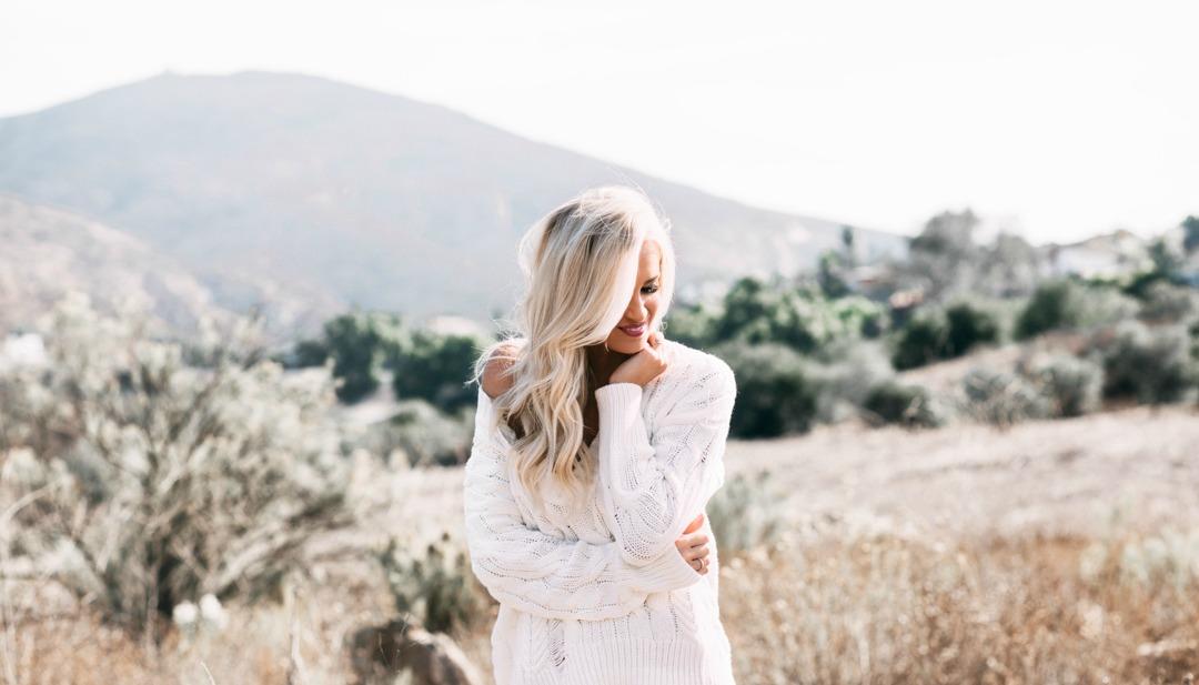 resized-whitesweater-2