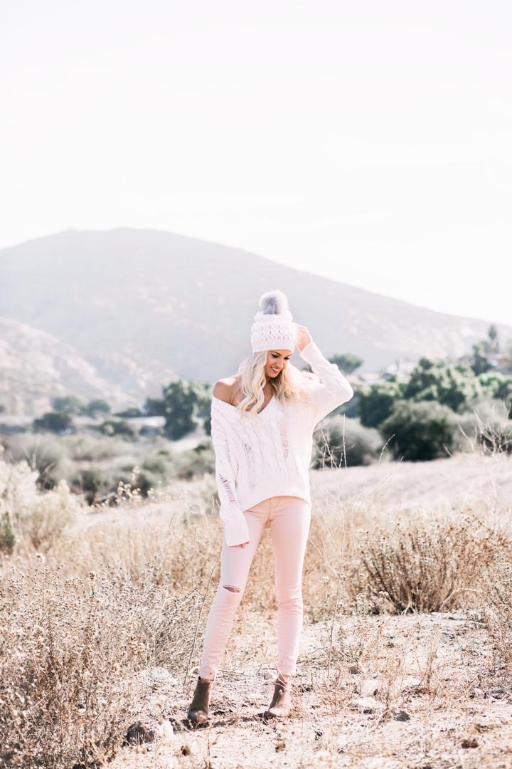 resized-whitesweater-3