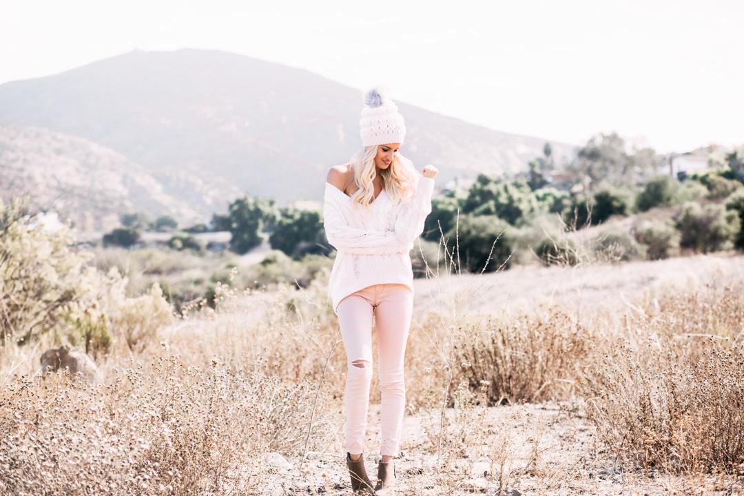 resized-whitesweater-5