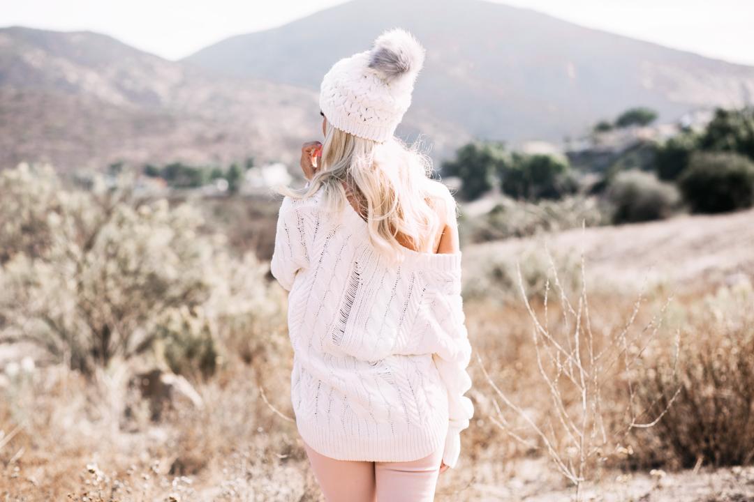 resized-whitesweater-6