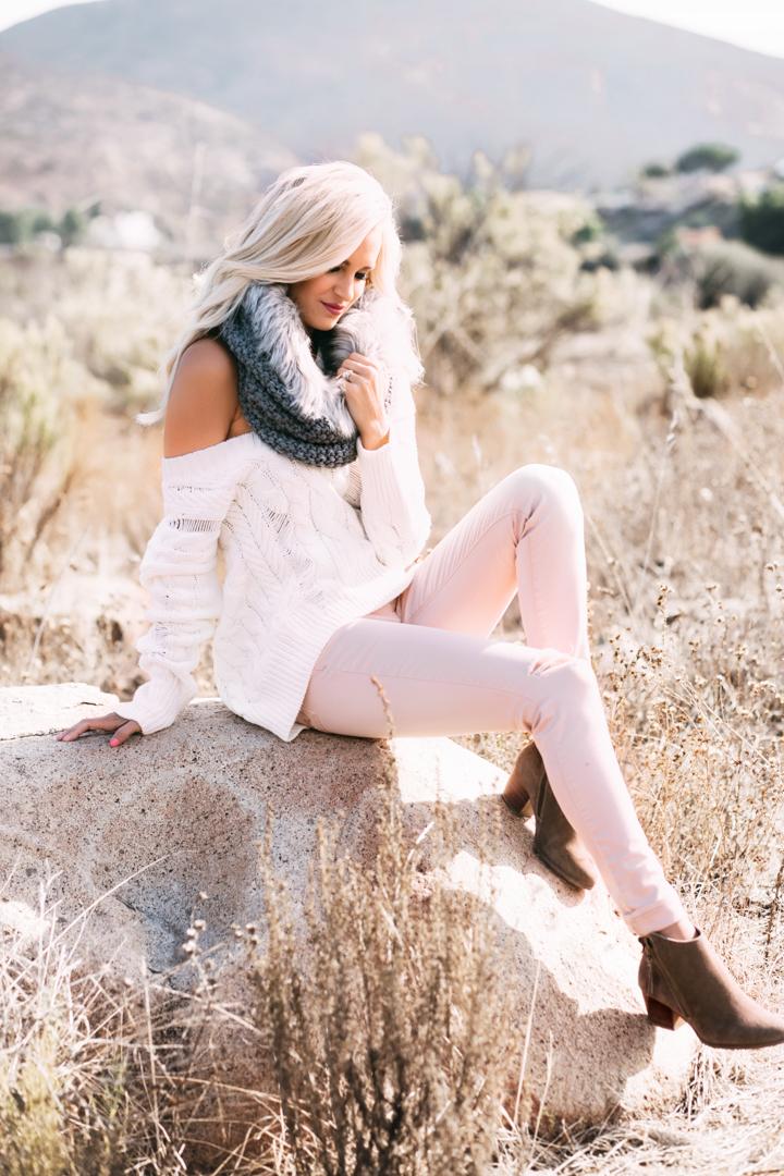 resized-whitesweater-8