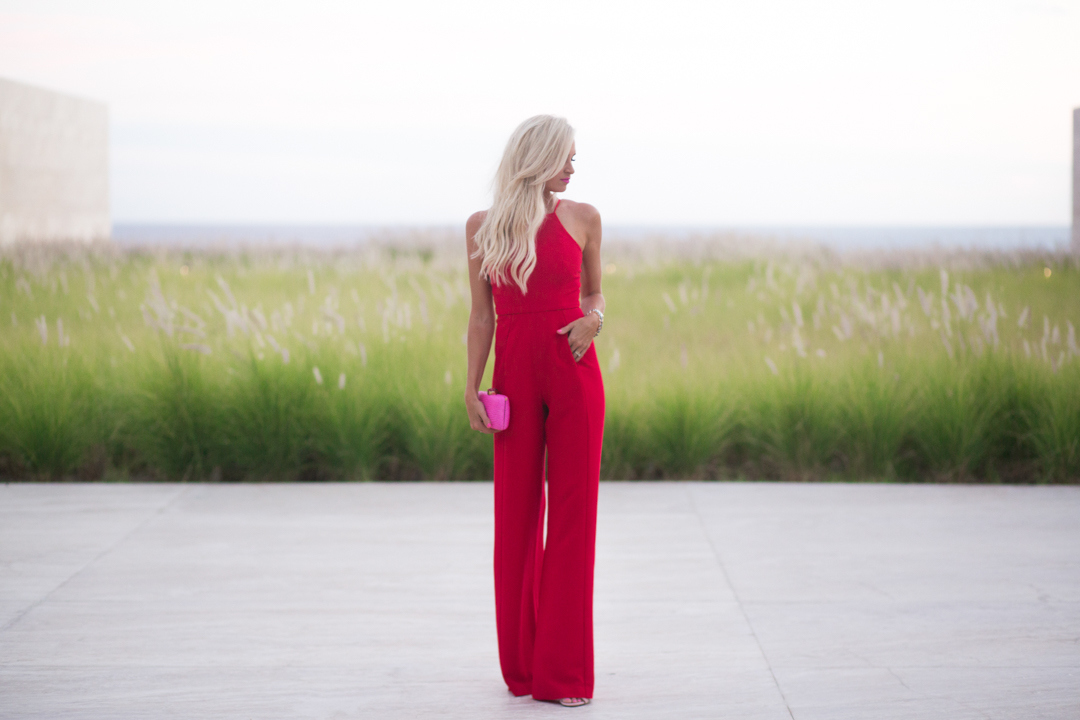 resized-red-2