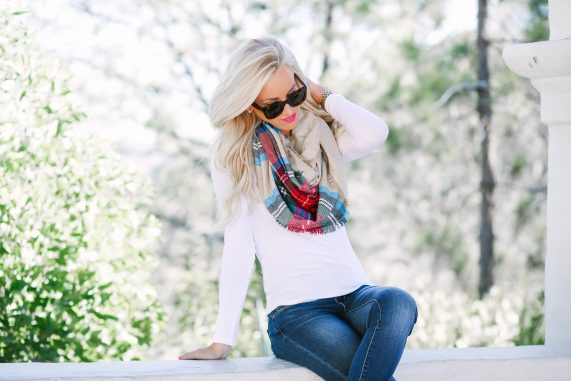 Best Accessories For The Winter Season