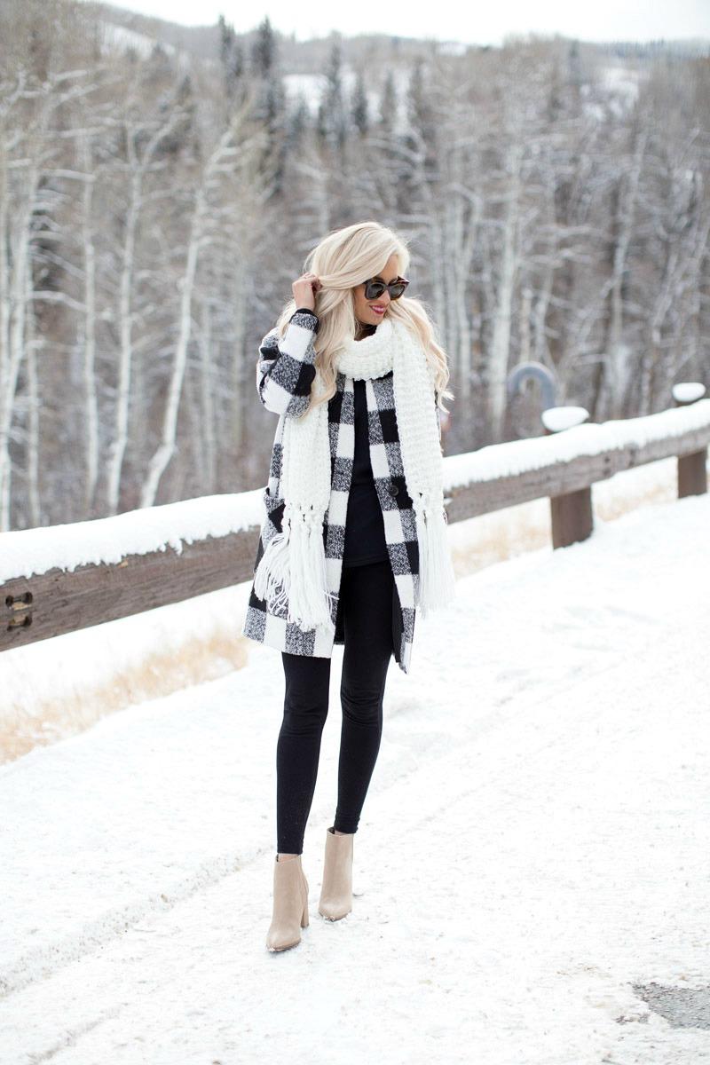 mckenna_bleu_ca_style_fashion_travel_blogger_utah_park_city_photo-70-of-15