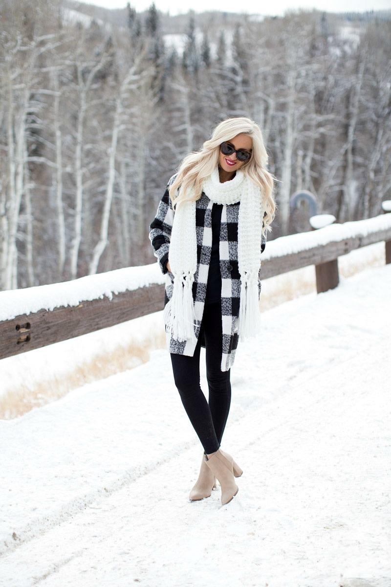 mckenna_bleu_ca_style_fashion_travel_blogger_utah_park_city_photo-73-of-15