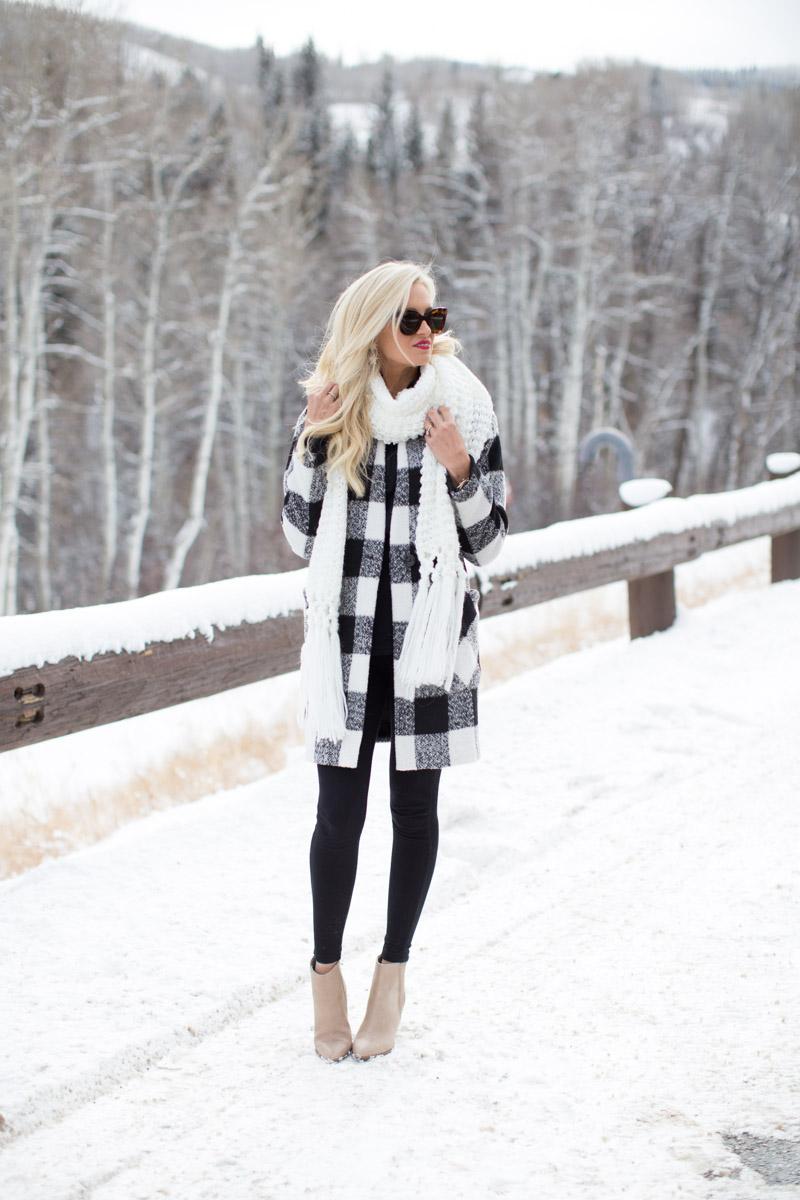 mckenna_bleu_ca_style_fashion_travel_blogger_utah_park_city_photo-75-of-15