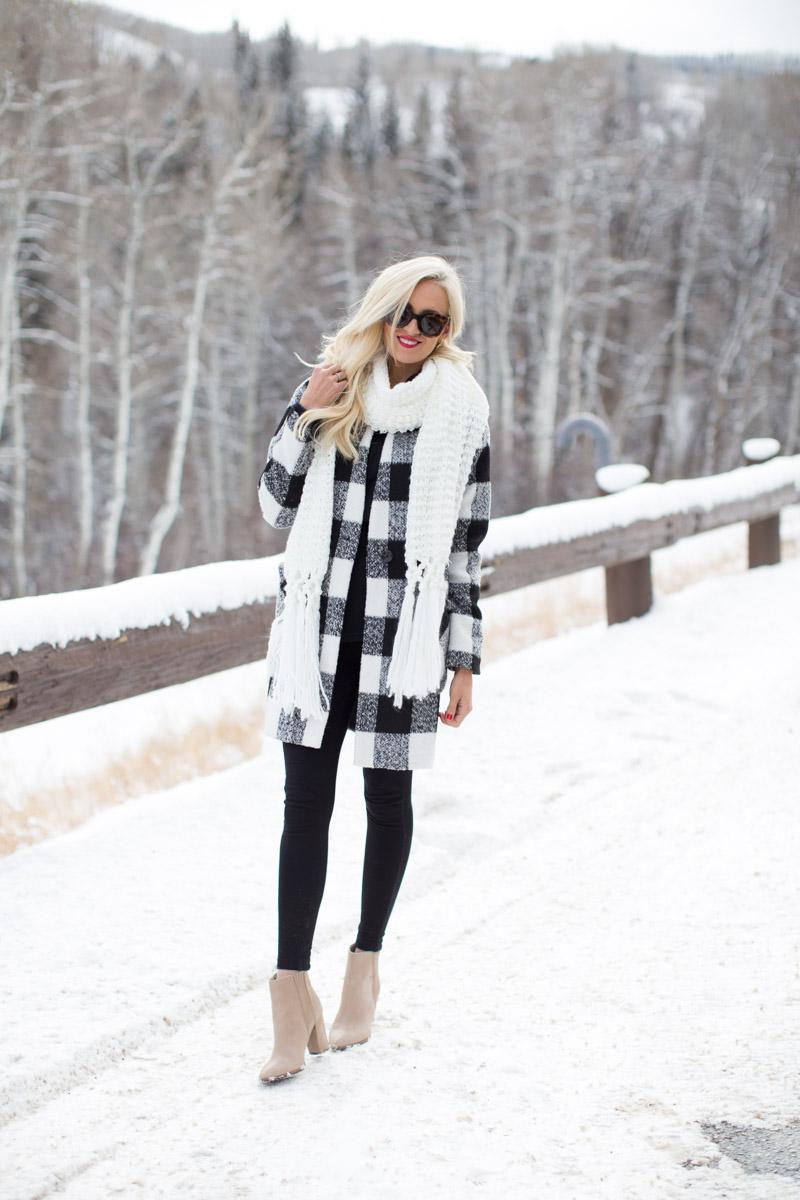 mckenna_bleu_ca_style_fashion_travel_blogger_utah_park_city_photo-77-of-15