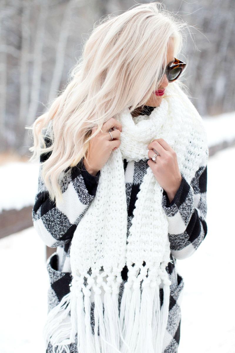 mckenna_bleu_ca_style_fashion_travel_blogger_utah_park_city_photo-81-of-15