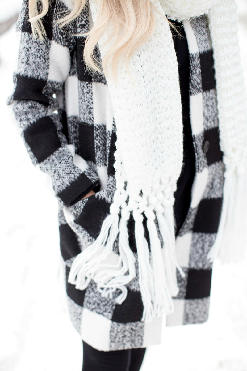 mckenna_bleu_ca_style_fashion_travel_blogger_utah_park_city_photo-82-of-15