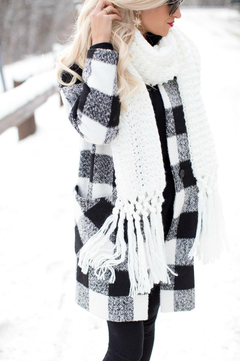 mckenna_bleu_ca_style_fashion_travel_blogger_utah_park_city_photo-83-of-15