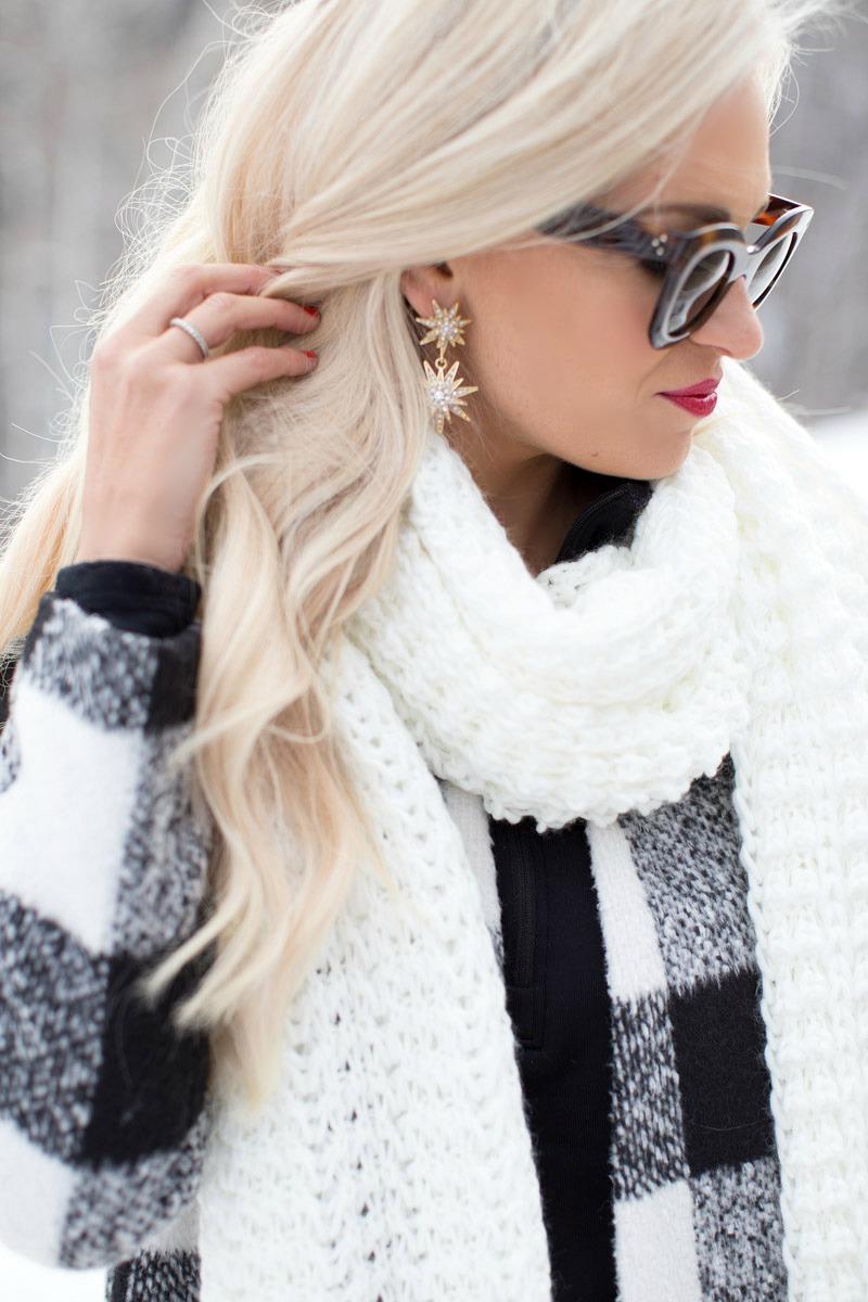 mckenna_bleu_ca_style_fashion_travel_blogger_utah_park_city_photo-84-of-15