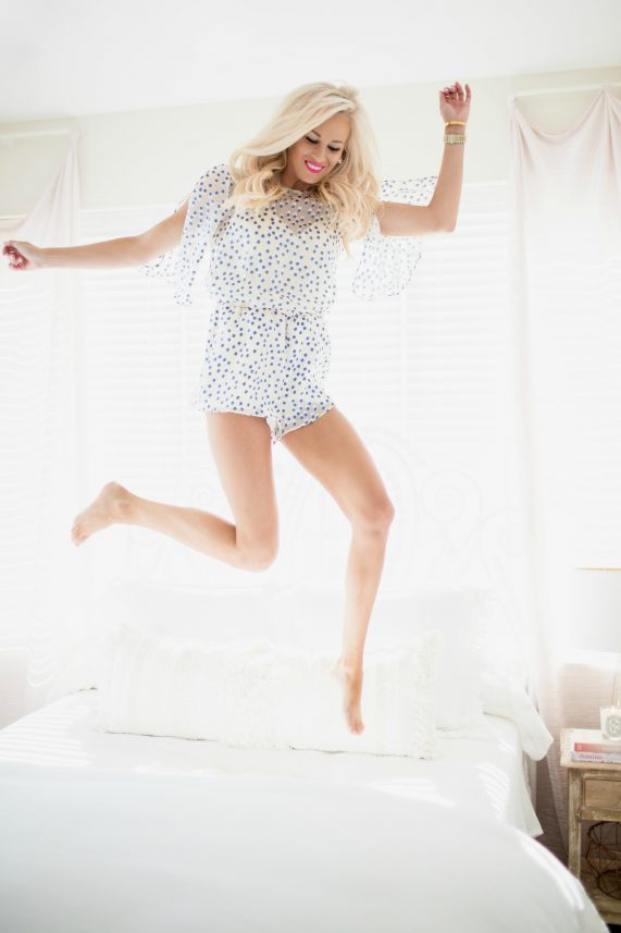 5 Ways To Your Best Sleep